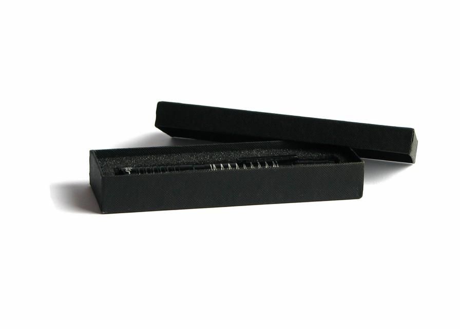 چراغ قوه 2 باطری W 800 با لامپ SMD