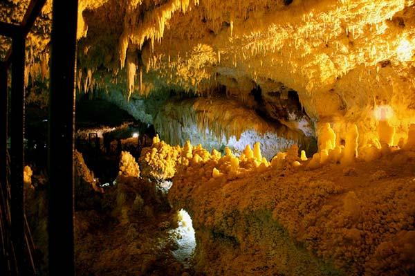غار کتل خور (کتله خور)