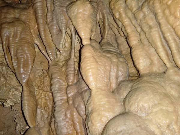 غار جهان بین 2