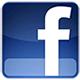 مارا در فیسبوک دنبال کنید
