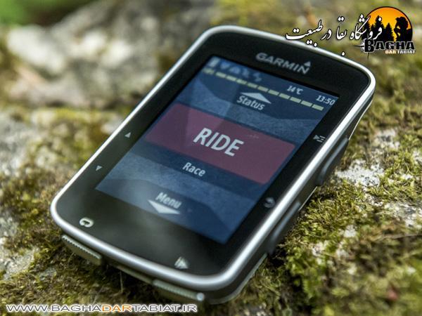 Edge 520