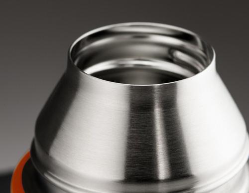 فلاسک نیم لیتری GSI - محصول آمریکا