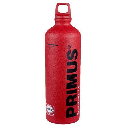 بطری حمل سوخت PRIMUS