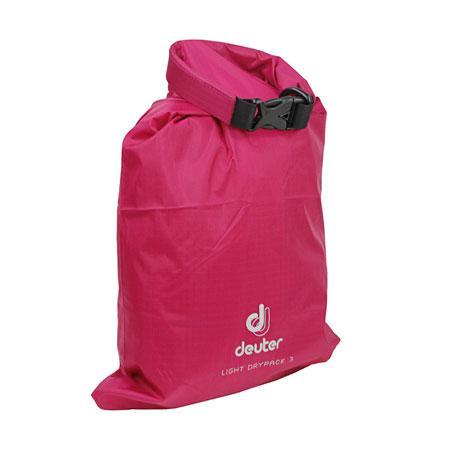 کیسه های ضد آب Deuter  Dry Bag