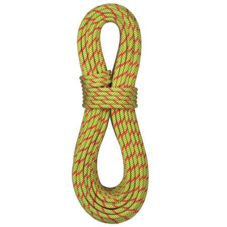 طناب انفرادی 7 میلیمتر(BEAL)
