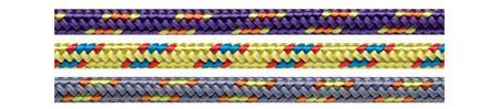 طناب 3 میلیمتر ساده