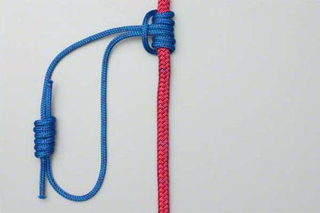 طناب 5 میلیمتر edelweiss