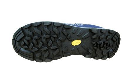 کفش اسپرت MERRELL مدل DRAK