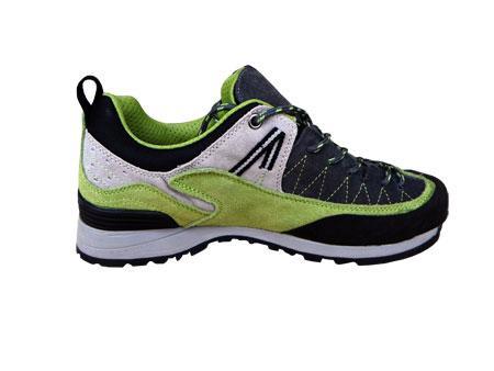 کفش اسپرت MERRELL مدل SAWTOOH