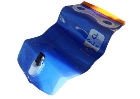 کیسه آب Deuter - مخصوص کوله پشتی