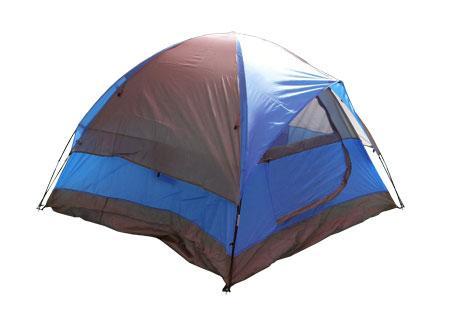 چادر دو پوش 4 نفره