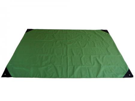 زیر چادری( زیر انداز مخصوص چادر)