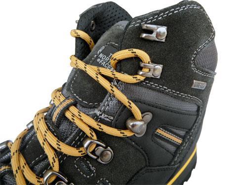 کفش کوهپیمایی THE NORTH FACE