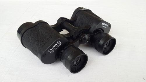 دوربین دو چشمی BAIGISH