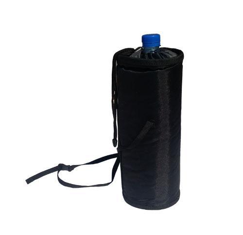 کاور خنک نگهدارنده بطری آب
