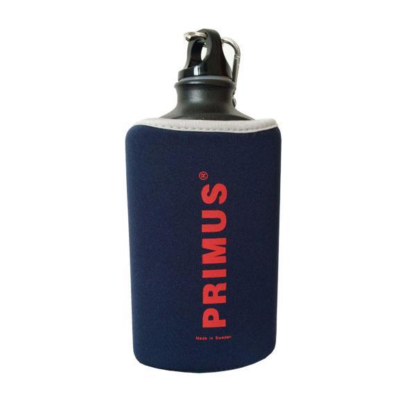 قمقمه آب کتابی طرح PRIMUS