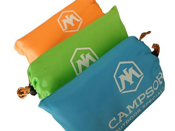 زیرانداز چادر CAMPSOR