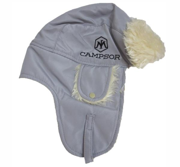 کلاه خزدار CAMPSOR