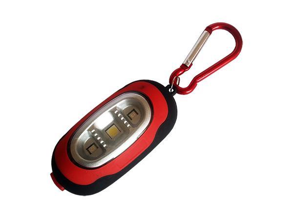 جاسوئیچی LED
