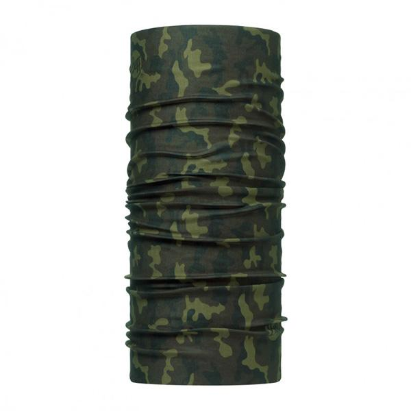 دستمال سر ORIGINAL BUFF® GREEN HUNT