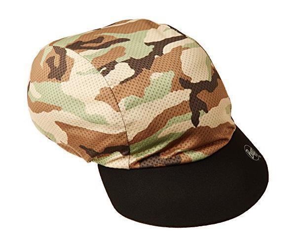 کلاه دورو CAMU DUNA CAP PRO BUFF