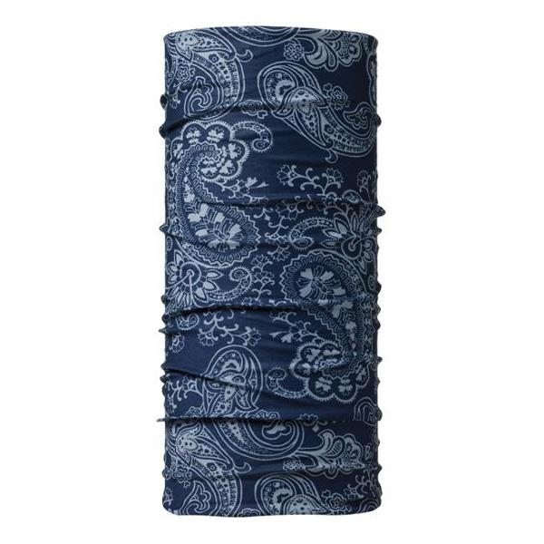 دستمال سر ORIGINAL BUFF® AFGAN BLUE