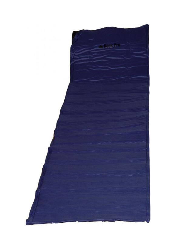 زیرانداز بادی PVC