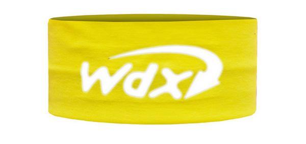 هد بند شبرنگ WDX اسپانیا