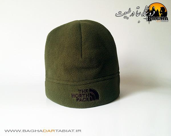 کلاه پلار نورث فیس
