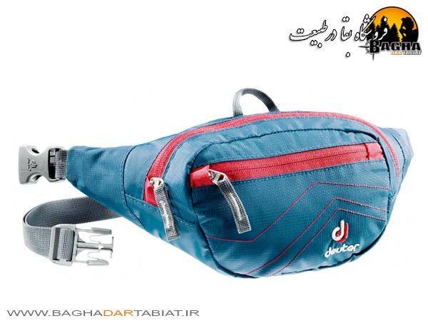 کیف کمری Deuter مدل Belt-1