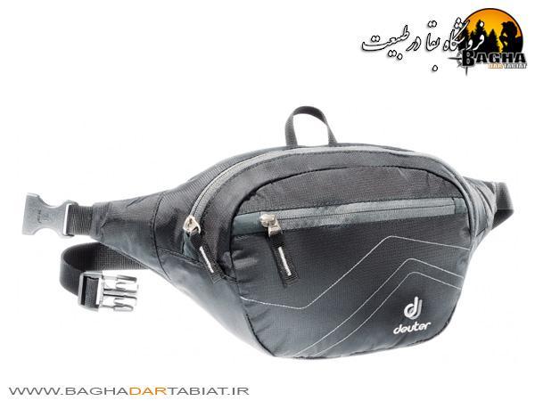 کیف کمری Deuter مدل Belt-2