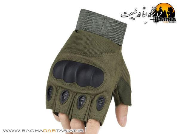 دستکش تاکتیکال Oakley