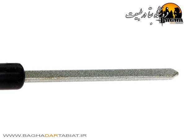 چاقو تیز کن الماسه Moraknive سوئد - مدل S