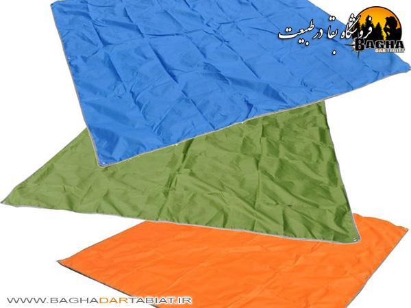 زیرانداز بزرگ چادر CAMPSOR