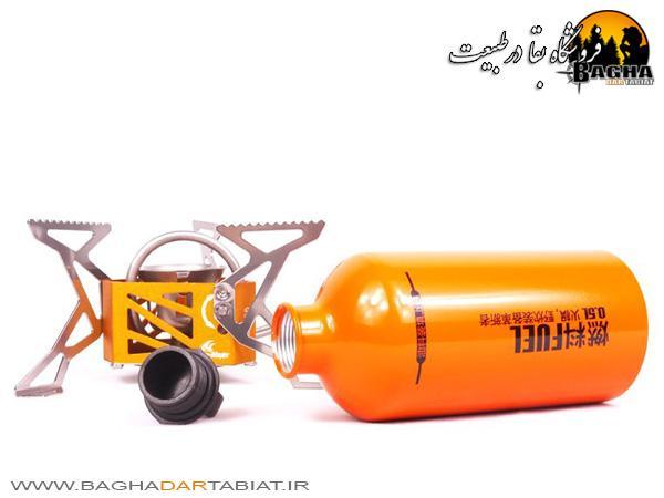 اجاق بنزینی Fire-maple مدل FMS-F3