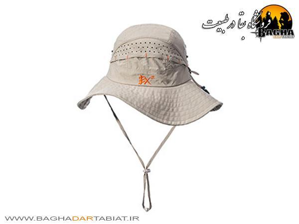 کلاه ماهیگیری و طبیعتگردی EX2
