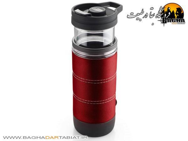 قهوه ساز دستی GSI - محصول آمریکا