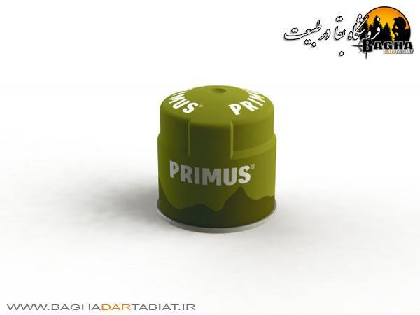 کپسول گاز تابستانی پریموس