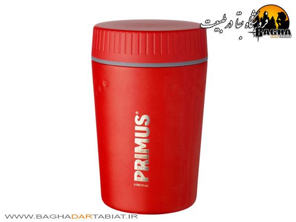 فلاسک غذا 0/55 لیتری پریموس