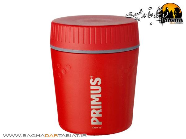 فلاسک غذا 0/4 لیتری PRIMUS