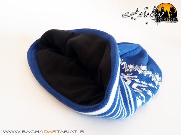 کلاه بافت پلار EX2