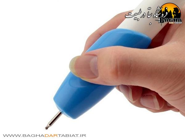 قلم حکاکی EZ