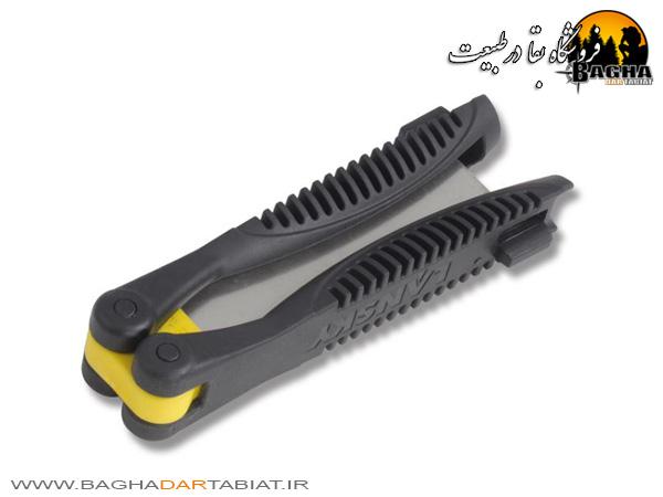 چاقو تیز کن LANSKY (اورجینال)