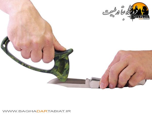 چاقو تیز کن لانسکی (اورجینال)