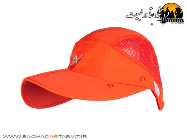 کلاه سه تکه EX2