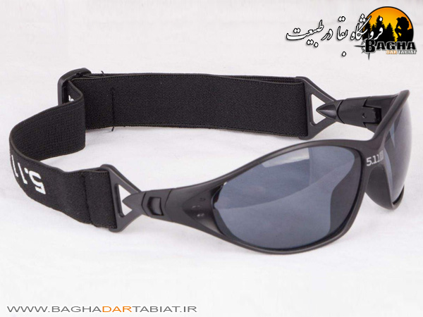 عینک آفتابی 5.11