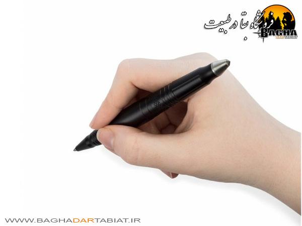 خودکار تاکتیکال