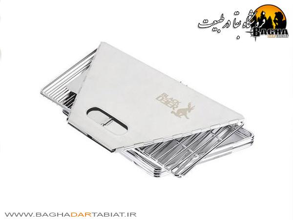 باربیکیو فایر مپل مدل  fire-maple 920