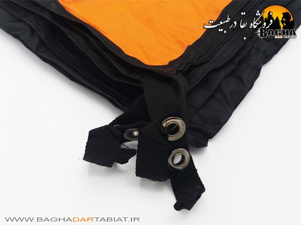 زیر انداز چادر 2001