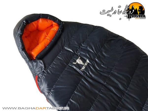 کیسه خواب کله گاوی مدل: FALCON 700